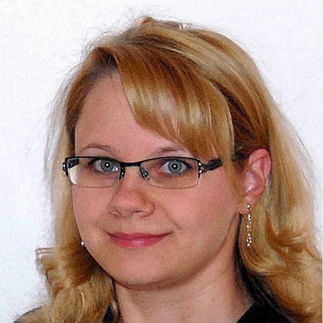 Zsuzsa Majzik